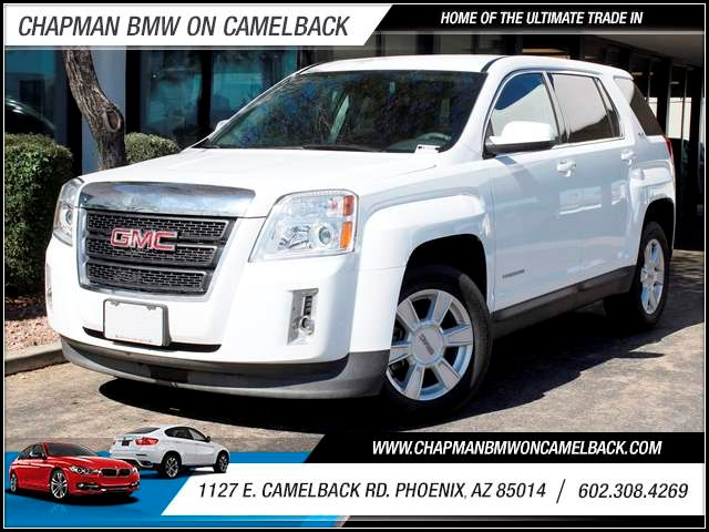2012 GMC Terrain SLE-1 81610 miles TAX SEASON IS HERE Buy the car or truck of your DREAMS with