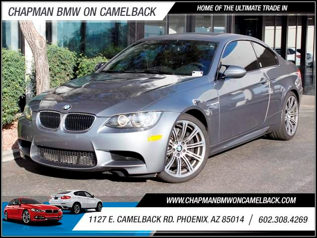 2010 BMW M3 53091 miles TAX SEASON IS HERE Buy the car or truck of your DREAMS with CONFIDENCE