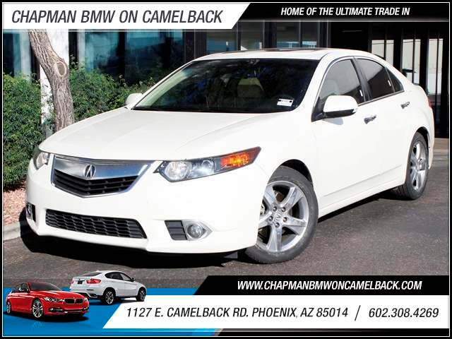 2011 Acura TSX wTech Pkg 69531 miles TAX SEASON IS HERE Buy the car or truck of your DREAMS wi