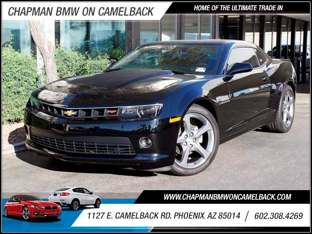2014 Chevrolet Camaro LT 17239 miles TAX SEASON IS HERE Buy the car or truck of your DREAMS wit