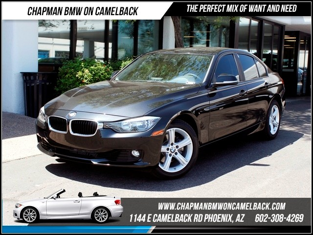 2012 BMW 3-Series Sdn 328i Prem Pkg 31567 miles Memorial Day Sales Event Extended till the end of