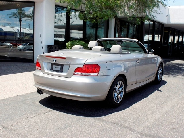 Used Car Inventory Chapman Bmw On Camelback