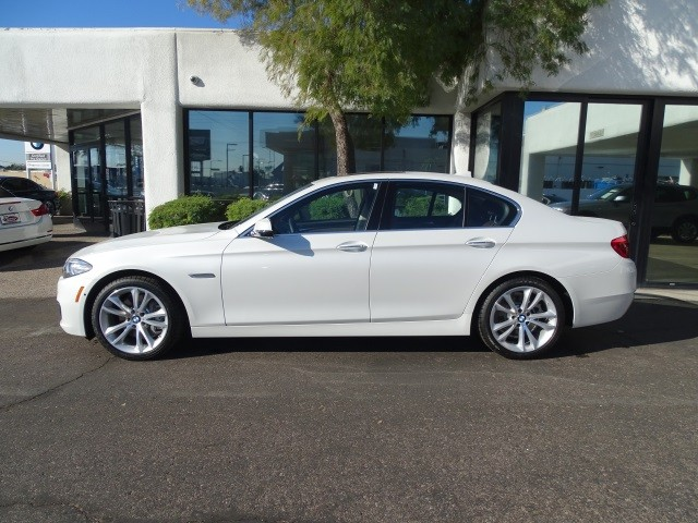 2016 bmw 535i sedan for sale stock 160580 chapman bmw. Cars Review. Best American Auto & Cars Review