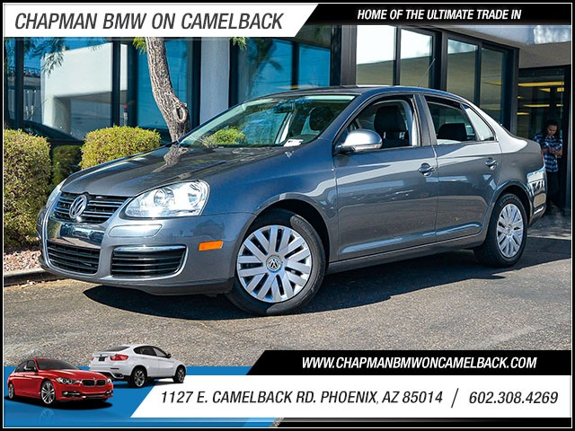 2010 Volkswagen Jetta S 87917 miles PRE-OWNED YEAR END SALE Now through the end of December Ch