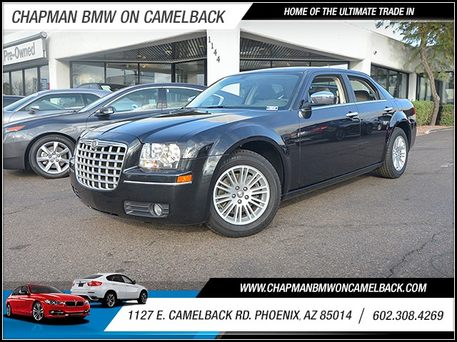 2010 Chrysler 300 Touring 90658 miles Cars in stock as available at special discounting and only