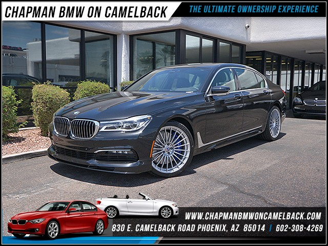 bmw 7 series for sale arizona dealerrater. Cars Review. Best American Auto & Cars Review
