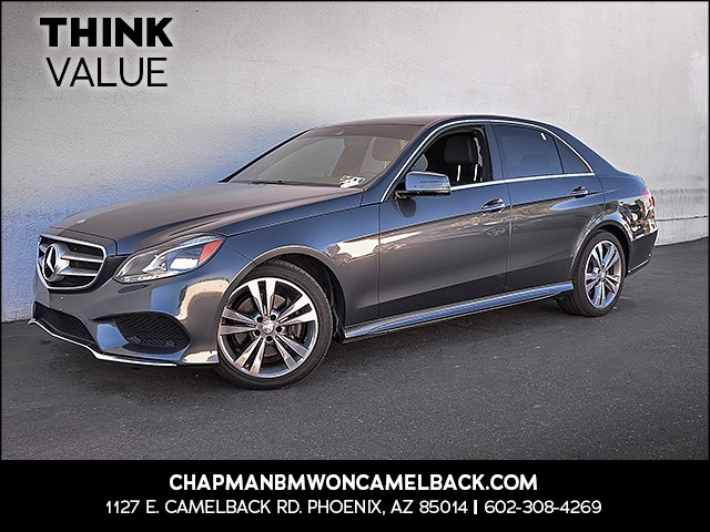 2014 Mercedes E-Class E 350 Luxury 4MATIC 30857 miles 6023852286Presidents Day Weekend Sale