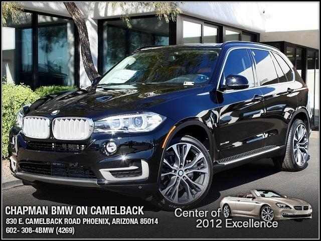 bmw cars inventory chapman bmw on camelback in phoenix az. Cars Review. Best American Auto & Cars Review