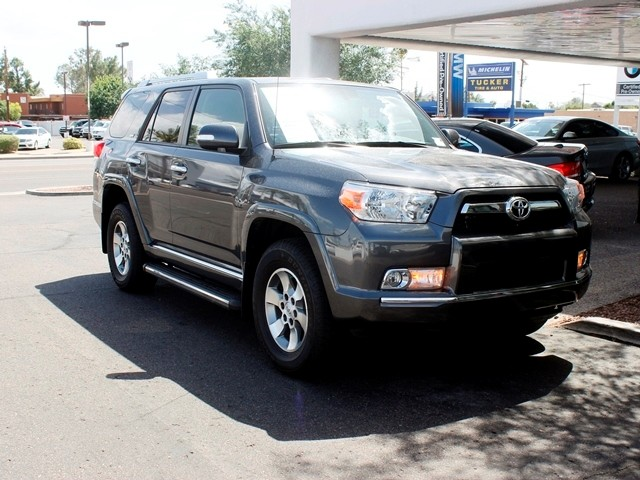 Cash For Cars Dallas >> 2013 Toyota 4runner Cars Trucks By Dealer Vehicle | Autos Post