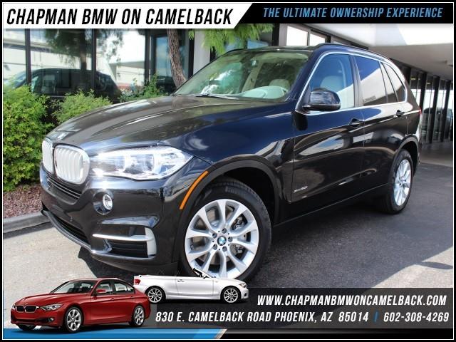 Used 2016 BMW X5, $75645