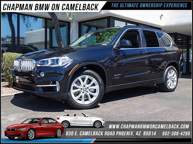 Used 2016 BMW X5, $67595