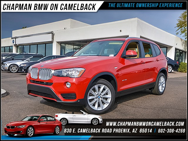 bmw x3 for sale arizona dealerrater. Cars Review. Best American Auto & Cars Review