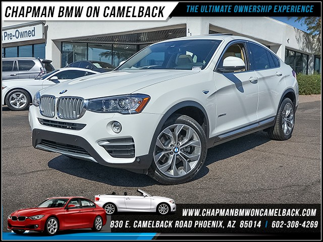 bmw x4 for sale arizona dealerrater. Cars Review. Best American Auto & Cars Review