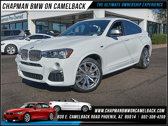 chapman bmw on camelback vehicles for sale dealerrater. Cars Review. Best American Auto & Cars Review