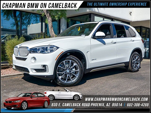 bmw x5 for sale arizona dealerrater. Cars Review. Best American Auto & Cars Review