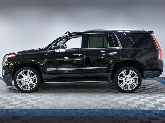 2015 Cadillac Escalade Luxury – Stock #X200802A