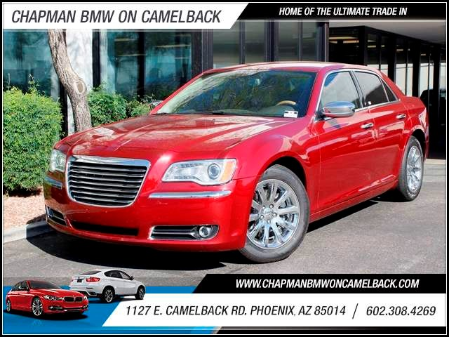 2014 Chrysler 300 C 23888 miles TAX SEASON IS HERE Buy the car or truck of your DREAMS with CO