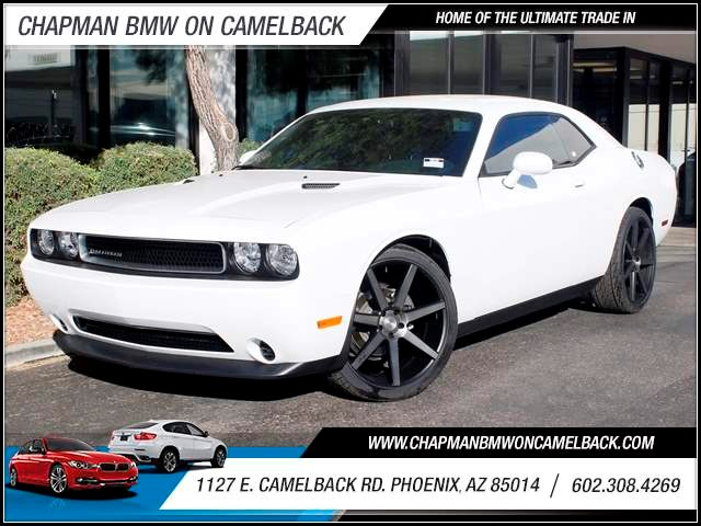 2014 Dodge Challenger SXT 21994 miles 1127 E Camelback BLACK FRIDAY SALE EVENT going on NOW throu