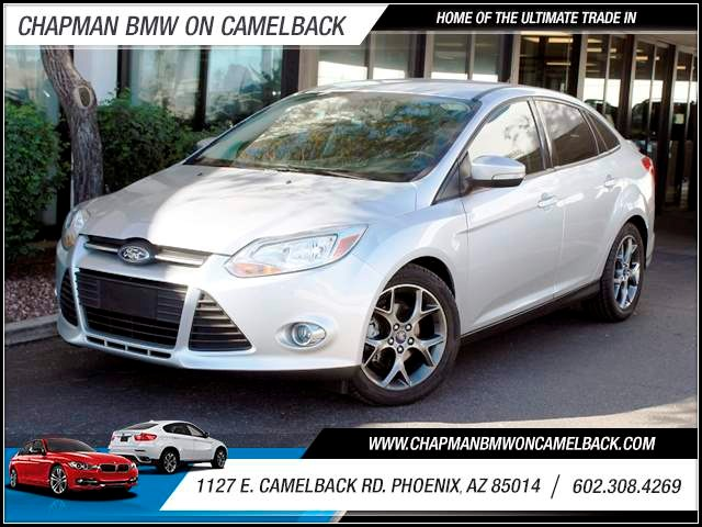 2013 Ford Focus SE 37752 miles TAX SEASON IS HERE Buy the car or truck of your DREAMS with CONF