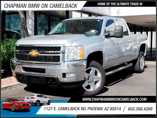 2014 Chevrolet Silverado 2500HD LTZ Crew Cab 14056 miles TAX SEASON IS HERE Buy the car or truc