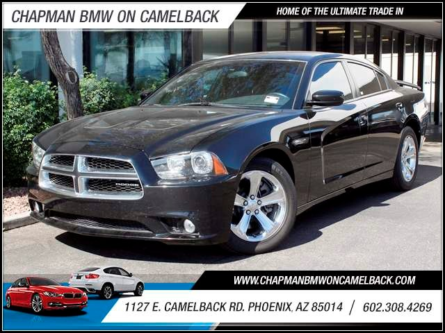 2012 Dodge Charger RT 33766 miles TAX SEASON IS HERE Buy the car or truck of your DREAMS with