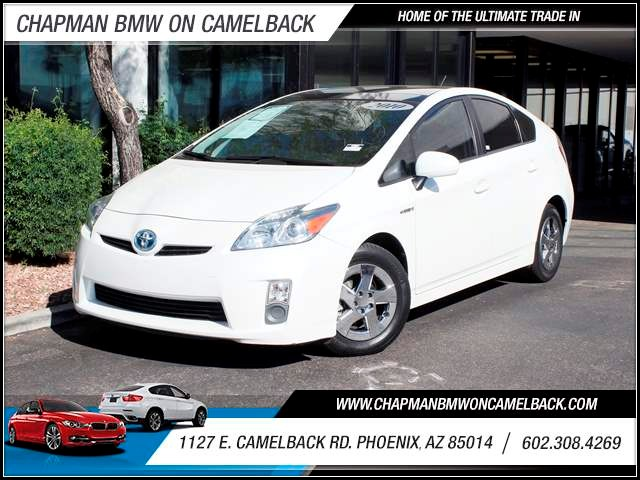 2010 Toyota Prius III 76679 miles 602 385-2286 1127 Camelback TAX SEASON IS HERE Buy the ca