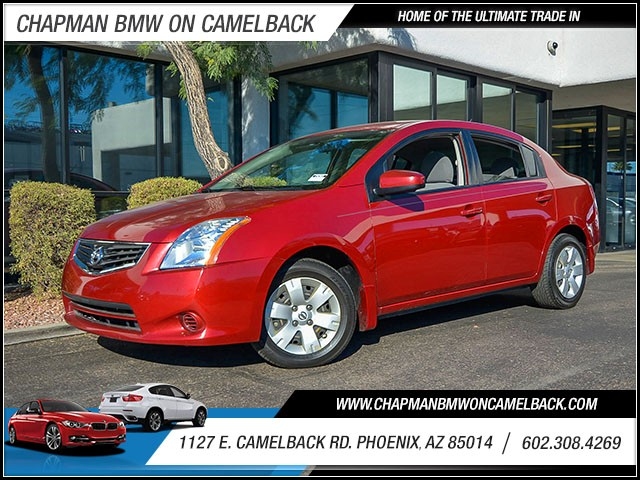 2012 Nissan Sentra 20 71635 miles PRE-OWNED BLACK FRIDAY SALE Now through the end of November