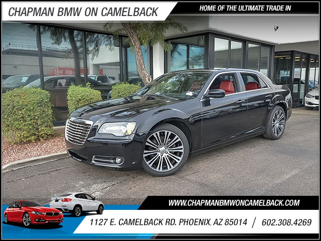 2012 Chrysler 300 S 28535 miles Cars in stock as available at special discounting and only availa