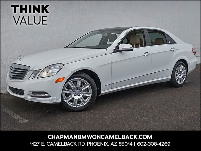2013 Mercedes E-Class E 350 Luxury 44624 miles 6023852286Presidents Day Weekend Sale at Chap