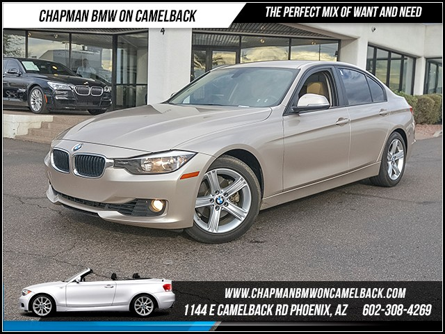 2013 BMW 3-Series Sdn 328i 77845 miles Black Friday Sales Event Over 500 preowned vehicles in