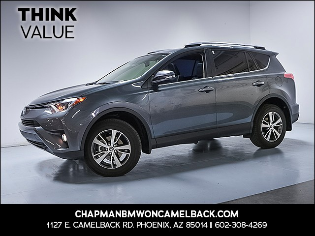 2017 Toyota RAV4 XLE 14195 miles VIN JTMWFREV8HD101308 For more information contact our inter