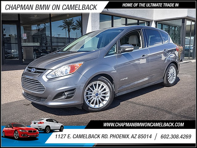 2013 Ford C-MAX Hybrid SEL 31160 miles Huge Black Friday Sales Event Over 500 preowned vehicle