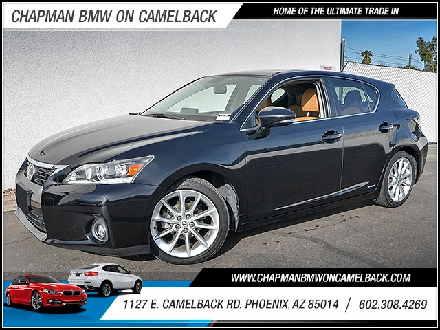 2013 Lexus CT 200h 35210 miles Huge Black Friday Sales Event Over 500 preowned vehicles in sto