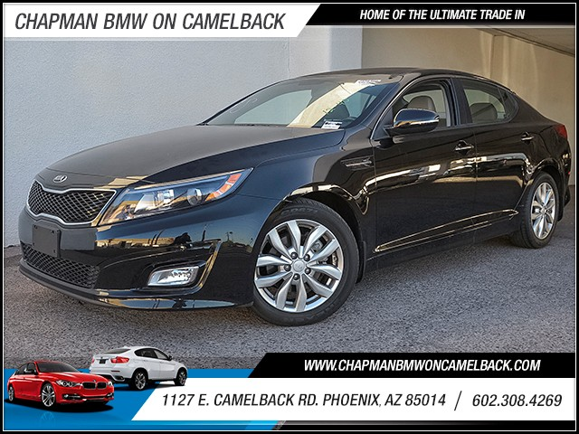 2015 Kia Optima EX 45215 miles 6023852286Presidents Day Weekend Sale at Chapman Value Center