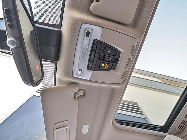 2015 BMW 4-SERIES 428I GRAN COUPE