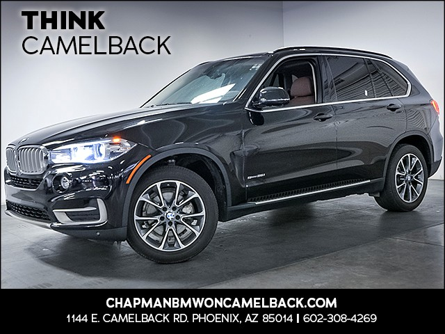 2014 BMW X5 sDrive35i 67377 miles Wireless data link Bluetooth Phone hands free Satellite commu