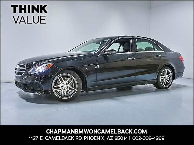 2016 Mercedes E-Class E 350 24498 miles VIN WDDHF5KB3GB228303 For more information contact ou