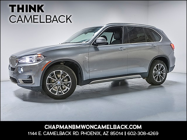2017 BMW X5 sDrive35i 31010 miles VIN 5UXKR2C39H0W43098 For more information contact our inte