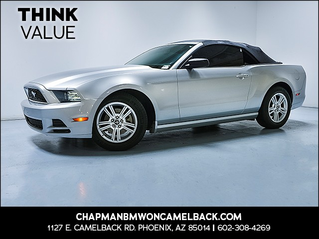 2014 Ford Mustang 29999 miles VIN 1ZVBP8EM1E5296846 For more information contact our internet