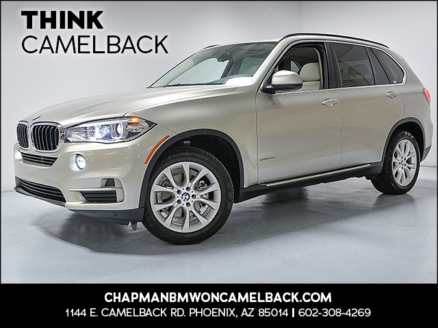 2016 BMW X5 sDrive35i 29280 miles VIN 5UXKR2C54G0H42818 For more information contact our inte