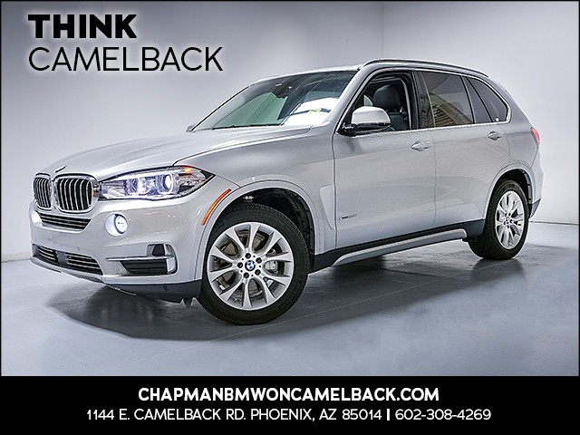 2015 BMW X5 xDrive35i 25554 miles VIN 5UXKR0C54F0P10760 For more information contact our inte