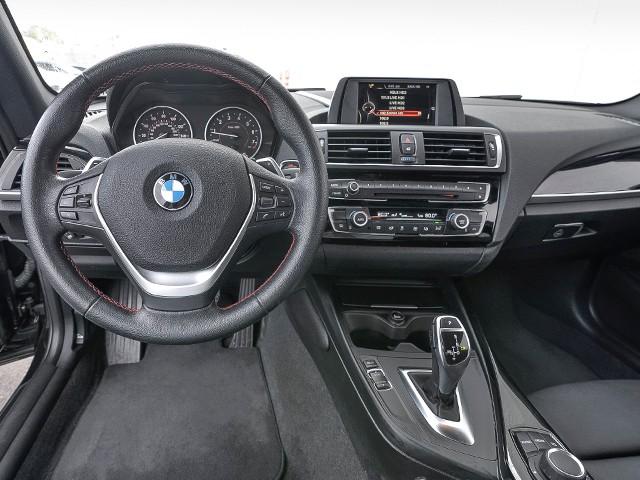 2016 BMW 2-SERIES 228I