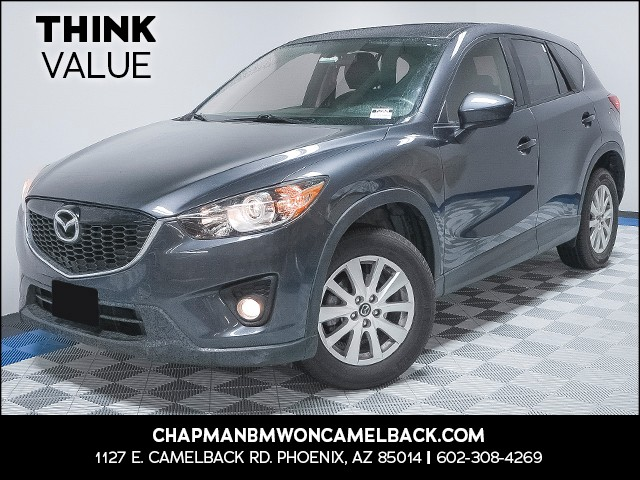 2014 Mazda CX-5 Touring 80129 miles 6023852286 Huge Presidents day sale event this weekend at