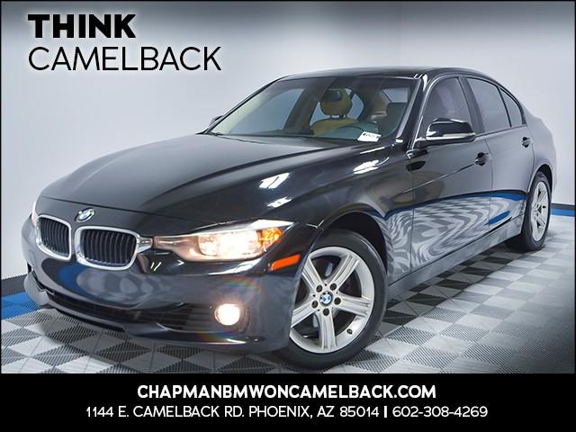 2013 BMW 3-Series Sdn 328i xDrive 85590 miles VIN WBA3B5C5XDF594415 For more information cont