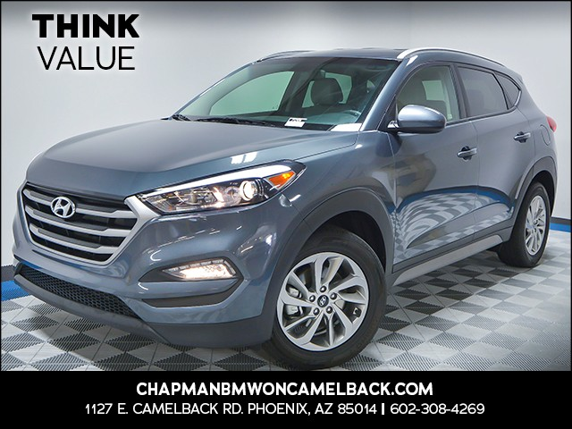 2018 Hyundai Tucson SEL 25977 miles 6023852286 Huge Presidents day sale event this weekend at