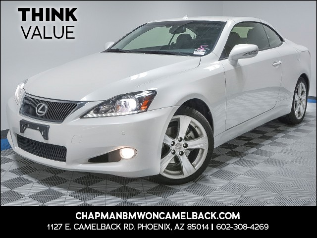 2014 Lexus IS 250C 35921 miles 6023852286 Huge Presidents day sale event this weekend at Chapm