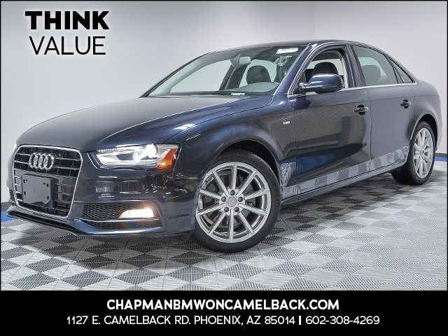 2016 Audi A4 20T Premium 28825 miles 6023852286 Huge Presidents day sale event this weekend a