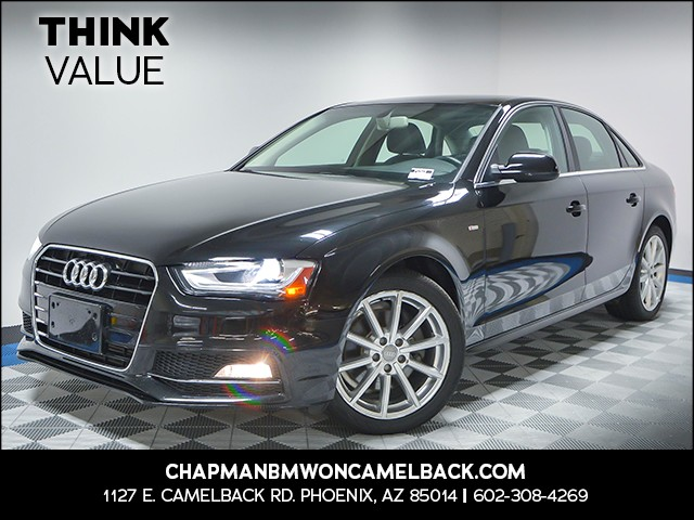 2016 Audi A4 20T Premium 47820 miles 6023852286 Huge Presidents day sale event this weekend a