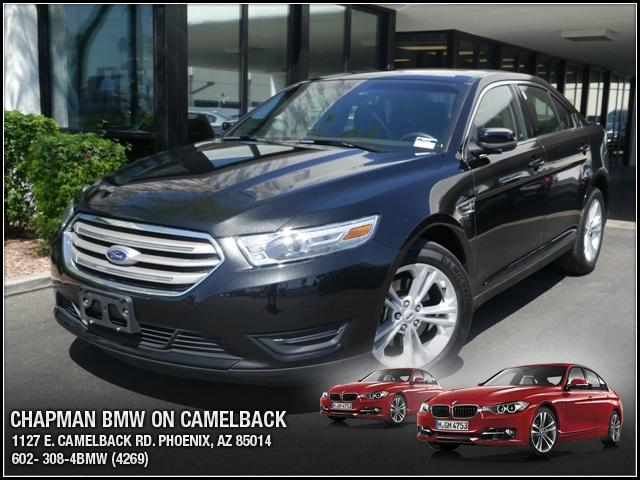 2013 Ford Taurus 24109 miles 602-385-2286 Wholesale Direct This is a new hassle free Program of