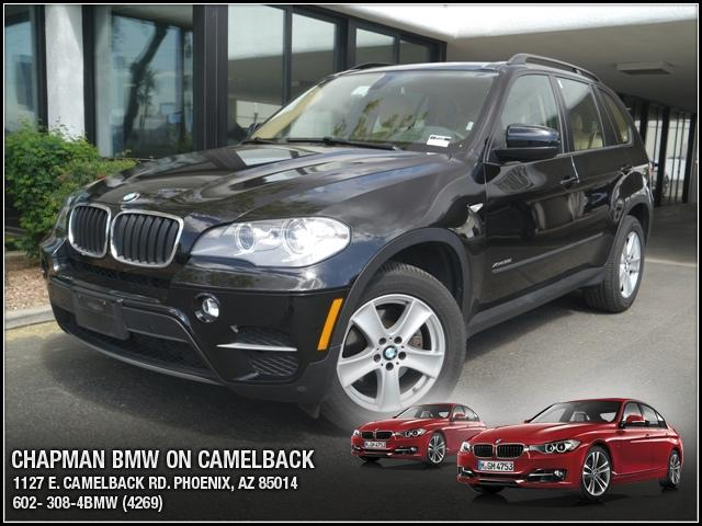 2012 BMW X5 35i AWD 31822 miles 602-385-2286 WHOLESALE DIRECT HOTLINE This is a new hassle free